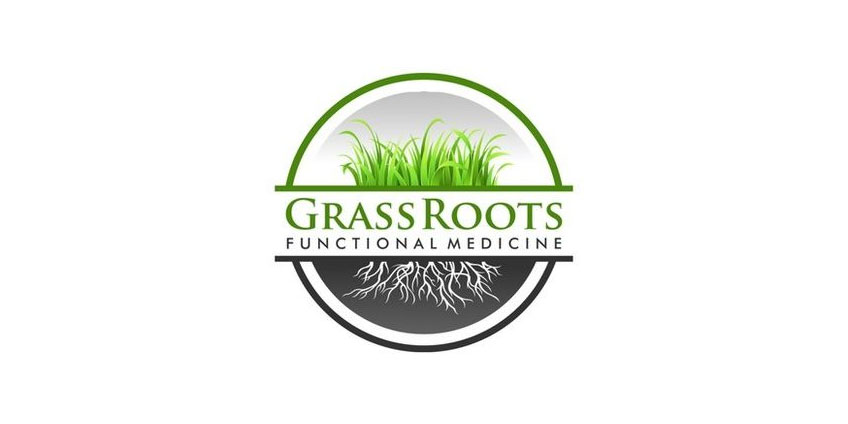 Welcome to Grassroots Functional Medicine!