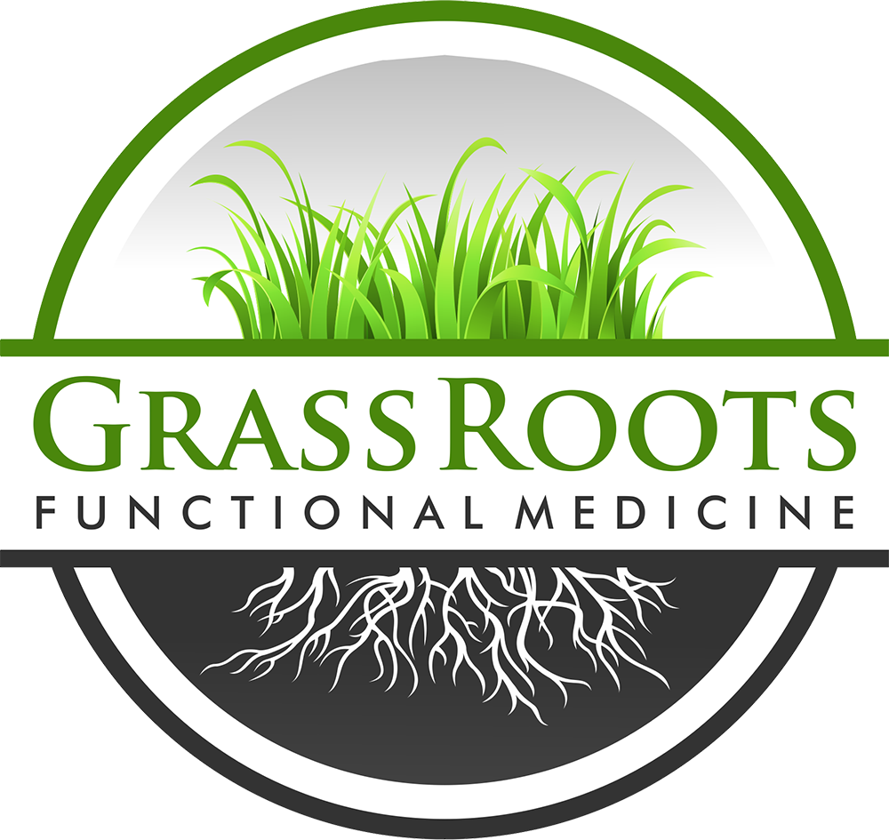 GrassRoots Functional Medicine