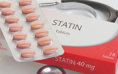 8 Risks to Consider Before Taking Cholesterol Medications
