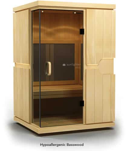 infrared-sauna-therapy