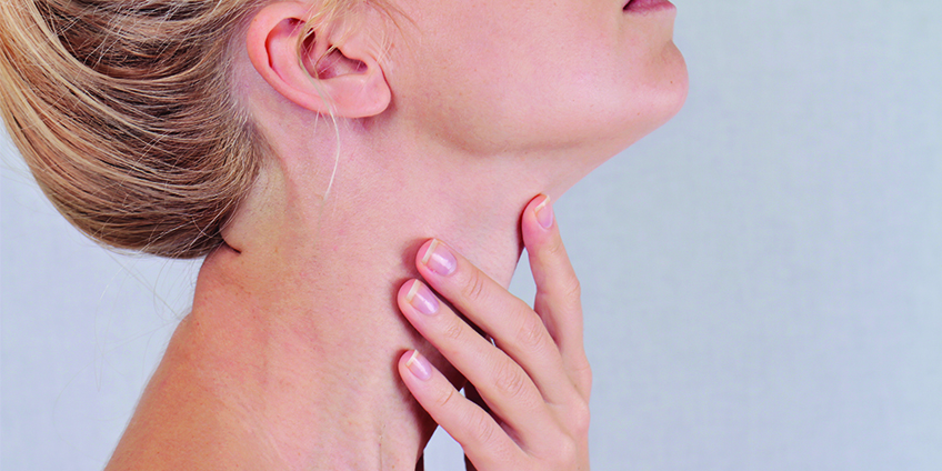 7 Myths About Thyroid Disease