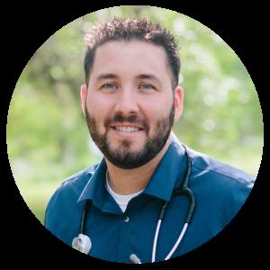 Seth Osgood - Functional Medicine
