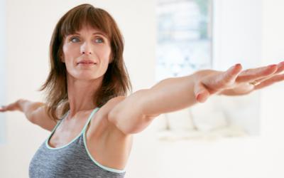 8 Strategies to Boost Brain Function & Prevent Dementia