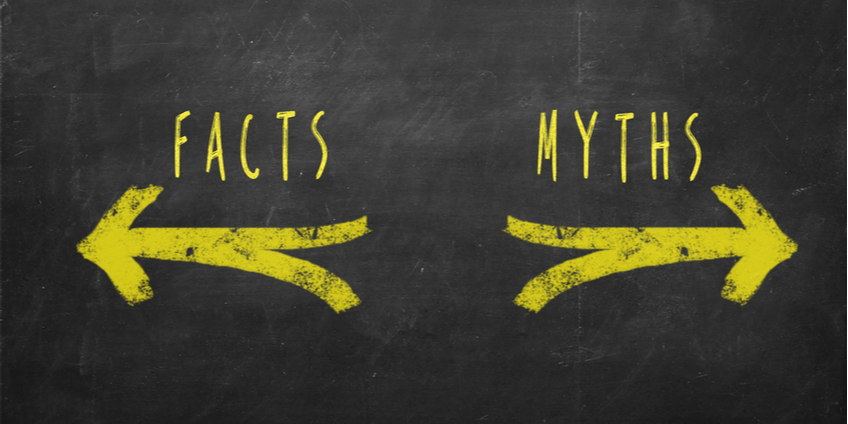 Debunking 5 Myths About Functional Medicine