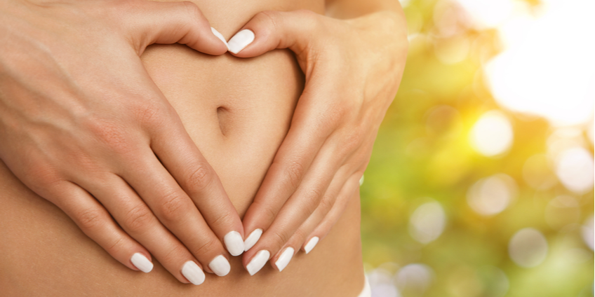 3 Ways Gut Health Impacts Your Hormones
