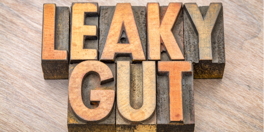 Testing for Leaky Gut: Why Do It & Which Test is Best