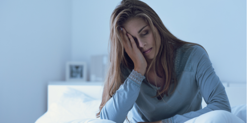 What's Really Behind Thyroid Fatigue?
