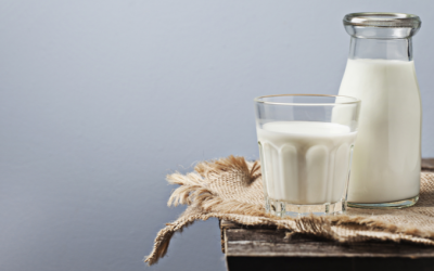 9 Surprising Facts to Know Before Ditching Dairy