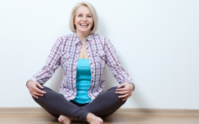 7 Surprising Facts About Menopause