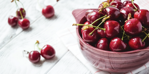 Top 9 Anti-Inflammatory Foods (Plus Recipes to Try)