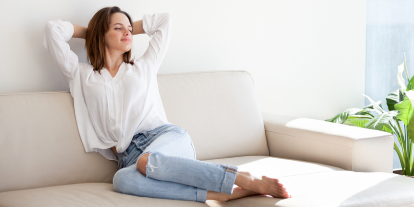 5 Strategies to Calm an Autoimmune Flare-Up
