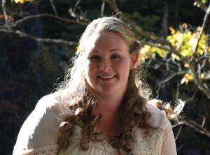 Megan Gilpatrick