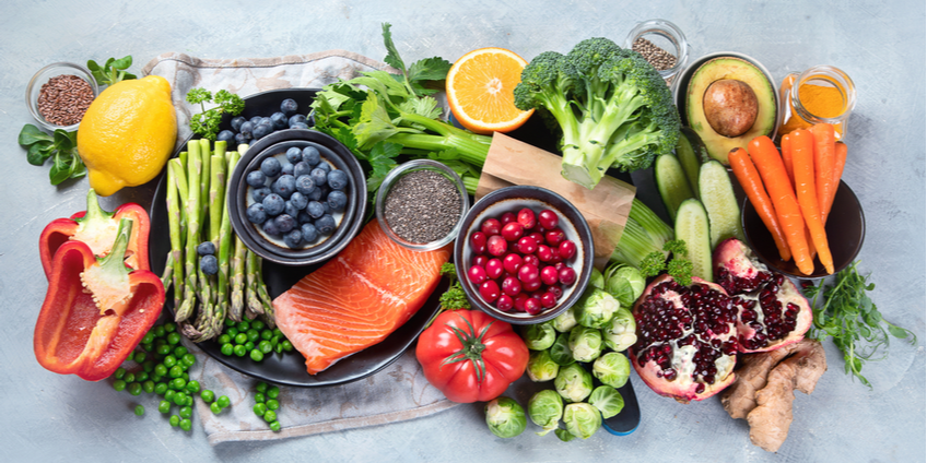 7 Nutrients Every Autoimmune Patient Should Have Checked