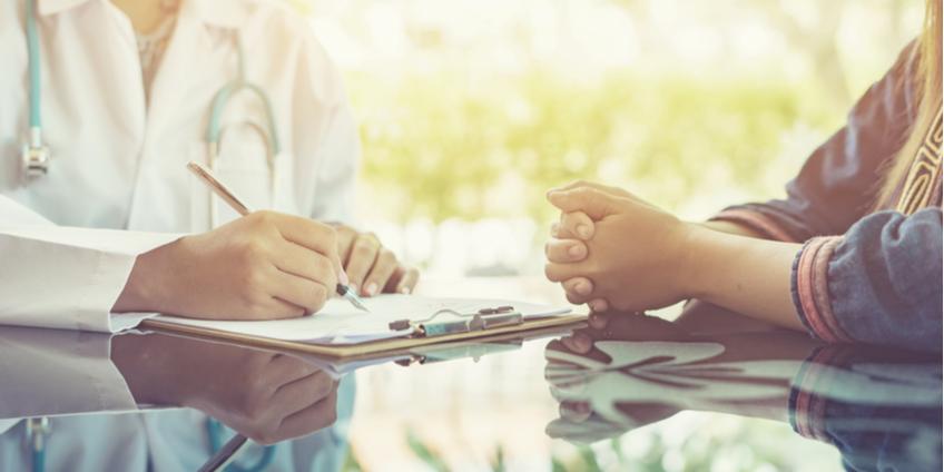 Autoimmune Disease: Symptoms, Testing & Diagnosis