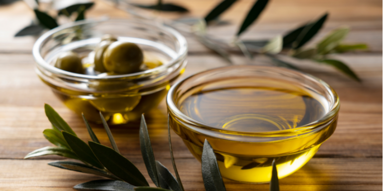 What Are the Healthiest Oils for Cooking?